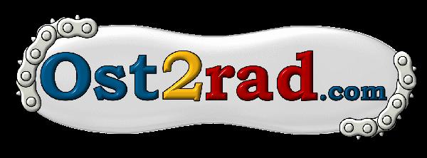 Ost2rad.com-Logo
